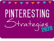 Carly-campbells-pinteresting-strategies-review